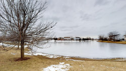 Tiny photo for 381 Wedgewood Circle, Lake In The Hills, IL 60156 (MLS # 10633856)