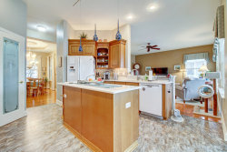 Tiny photo for 12825 Ash Court, Huntley, IL 60142 (MLS # 10633863)
