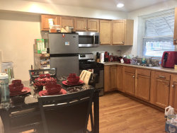 Photo of 10028 S Hoxie Avenue, Chicago, IL 60617 (MLS # 10633922)