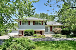 Photo of 28W542 Bolles Avenue, West Chicago, IL 60185 (MLS # 10634099)