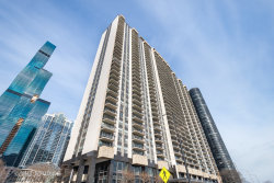 Photo of 400 E Randolph Street, Unit Number 1507, Chicago, IL 60601 (MLS # 10634145)