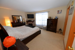 Tiny photo for 5320 Briarfield Lane, Lake In The Hills, IL 60156 (MLS # 10634150)