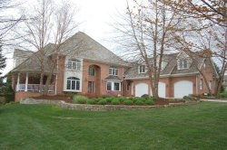 Photo of 10601 Bull Valley Drive, Woodstock, IL 60098 (MLS # 10634190)