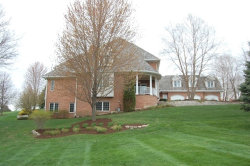 Tiny photo for 10601 Bull Valley Drive, Woodstock, IL 60098 (MLS # 10634190)