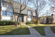 Photo of 2013 Ammer Ridge Court, Unit Number 101, Glenview, IL 60025 (MLS # 10634301)