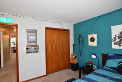 Tiny photo for 922 S Jefferson Street, Batavia, IL 60510 (MLS # 10634446)