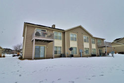 Tiny photo for 950 Arvle Circle, Unit Number 0, Sycamore, IL 60178 (MLS # 10634464)
