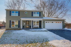 Photo of 2410 Danbury Court, Geneva, IL 60134 (MLS # 10634543)