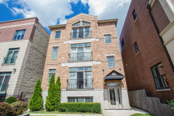 Photo of 544 E 45th Street, Unit Number 4, Chicago, IL 60653 (MLS # 10634549)