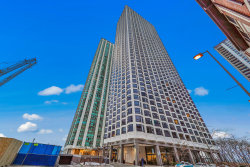 Photo of 195 N Harbor Drive, Unit Number 3502, Chicago, IL 60601 (MLS # 10634657)