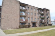 Photo of 7945 S Oketo Avenue, Unit Number 102, Bridgeview, IL 60455 (MLS # 10634697)