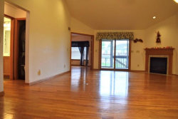 Tiny photo for 931 Foxpointe Drive, Sycamore, IL 60178 (MLS # 10634721)