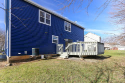 Tiny photo for 829 Candlewood Trail, Cary, IL 60013 (MLS # 10634875)