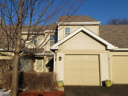 Photo of 1026 Horizon Ridge, Lake In The Hills, IL 60156 (MLS # 10634888)