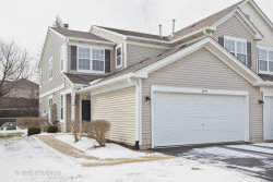 Photo of 2448 Oneida Lane, Naperville, IL 60563 (MLS # 10635100)
