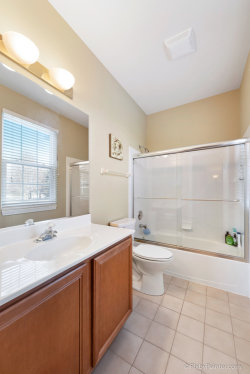 Tiny photo for 4073 Pheasant Court, St. Charles, IL 60174 (MLS # 10635199)