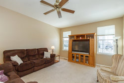 Tiny photo for 280 Summerdale Lane, Algonquin, IL 60102 (MLS # 10635249)