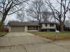 Photo of 1704 Ridge Road, Champaign, IL 61821 (MLS # 10635258)