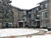 Photo of 8932 W 140th Street, Unit Number 3D, Orland Park, IL 60462 (MLS # 10635326)