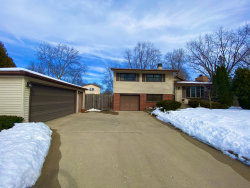 Photo of 1400 Oakwood Court, McHenry, IL 60050 (MLS # 10635360)