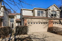 Photo of 1143 Wickfield Court, Naperville, IL 60563 (MLS # 10635401)