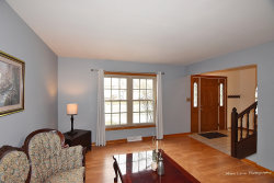 Tiny photo for 2000 Normandy Lane, Geneva, IL 60134 (MLS # 10635469)
