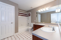 Tiny photo for 70 Westhaven Circle, Geneva, IL 60134 (MLS # 10635526)
