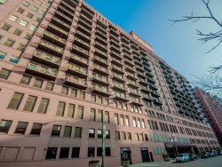 Photo of 165 N Canal Street, Unit Number 1431, Chicago, IL 60606 (MLS # 10635696)