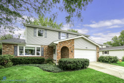 Photo of 48 Schreiber Avenue, Roselle, IL 60172 (MLS # 10635755)