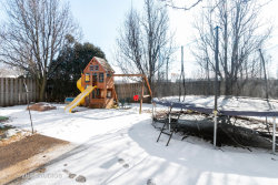 Tiny photo for 382 Country Lane, Algonquin, IL 60102 (MLS # 10635784)