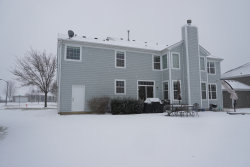 Tiny photo for 256 Monument Road, Elgin, IL 60124 (MLS # 10635803)