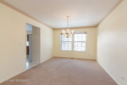 Tiny photo for 1578 Birmingham Court, Crystal Lake, IL 60014 (MLS # 10636152)
