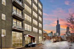 Photo of 770 W Gladys Street, Unit Number 605, Chicago, IL 60661 (MLS # 10636226)