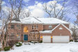 Photo of 5 Cranberry Court, Streamwood, IL 60107 (MLS # 10636334)