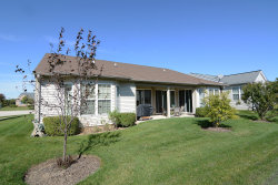 Tiny photo for 14063 Sterling Lane, Huntley, IL 60142 (MLS # 10636369)