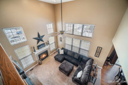 Tiny photo for 2415 Dustin Drive, Sycamore, IL 60178 (MLS # 10636514)
