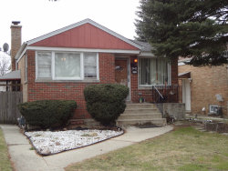 Photo of 2442 Spruce Street, River Grove, IL 60171 (MLS # 10636545)