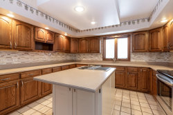 Tiny photo for 40W516 Bowes Road, Elgin, IL 60124 (MLS # 10636556)