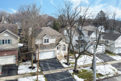 Tiny photo for 608 S 4th Avenue, St. Charles, IL 60174 (MLS # 10636576)