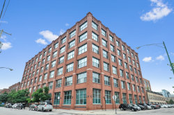 Photo of 312 N May Street, Unit Number 2IJ, Chicago, IL 60607 (MLS # 10636624)