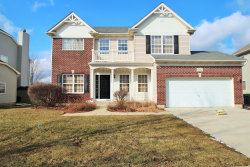 Photo of 2337 Mayfield Drive, Montgomery, IL 60538 (MLS # 10636633)