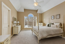Tiny photo for 3504 S Country Club Road, Woodstock, IL 60098 (MLS # 10636644)