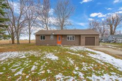 Photo of 10 6th Avenue, South Wilmington, IL 60474 (MLS # 10636679)
