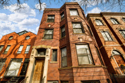 Photo of 1835 N Howe Street, Unit Number 1F, Chicago, IL 60614 (MLS # 10636978)