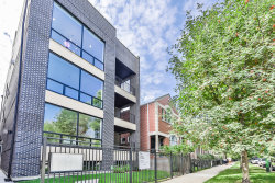 Photo of 2508 N Greenview Avenue, Unit Number 3, Chicago, IL 60614 (MLS # 10637034)