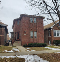 Photo of 1642 Scoville Avenue, Berwyn, IL 60402 (MLS # 10637092)