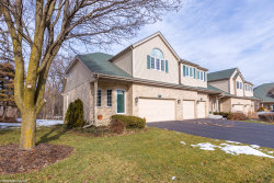 Photo of 6 Charlemagne Circle, Roselle, IL 60172 (MLS # 10637102)