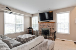 Tiny photo for 1245 Bradley Circle, Elgin, IL 60120 (MLS # 10637155)
