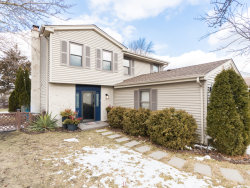 Photo of 970 Edenwood Drive, Roselle, IL 60172 (MLS # 10637195)