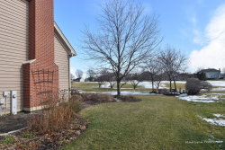 Tiny photo for 1055 Keim Court, Geneva, IL 60134 (MLS # 10637247)